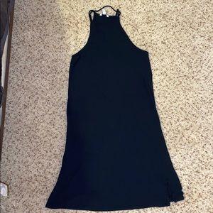 Black Dress Americans Eagle